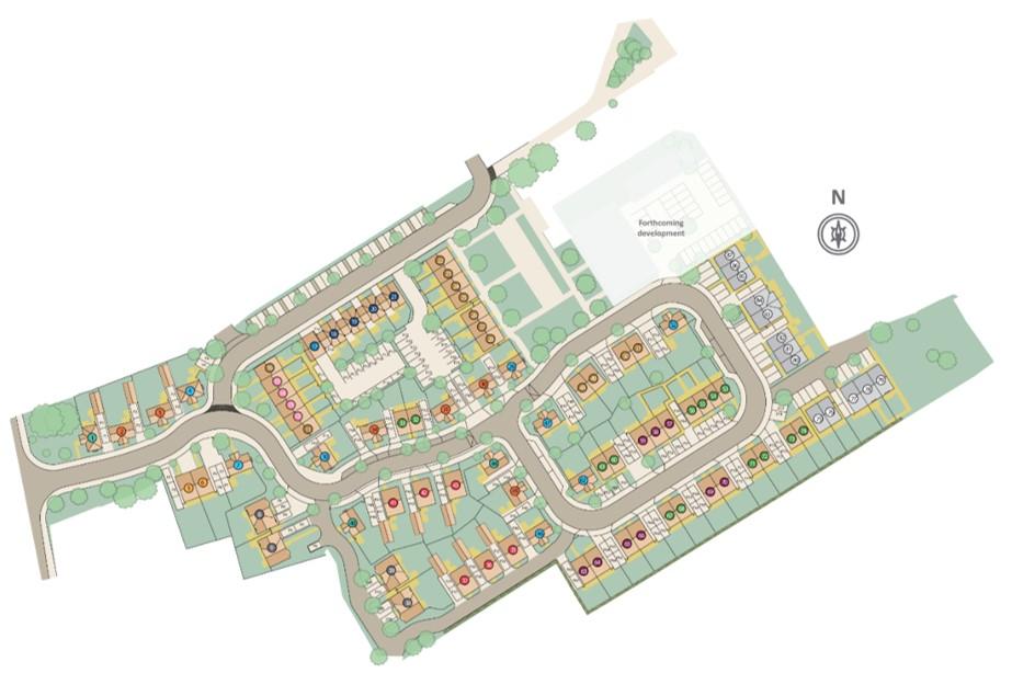 Low Res_Map_December 2017.jpg