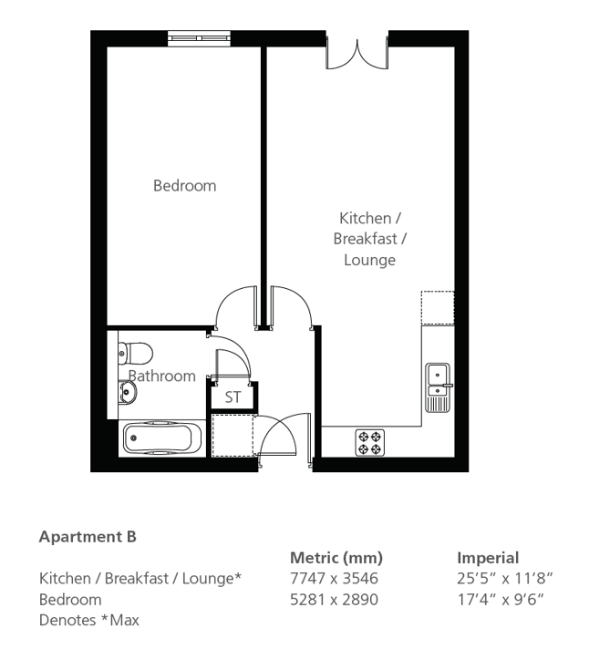 Robinson Floor Plan_December 2017.png