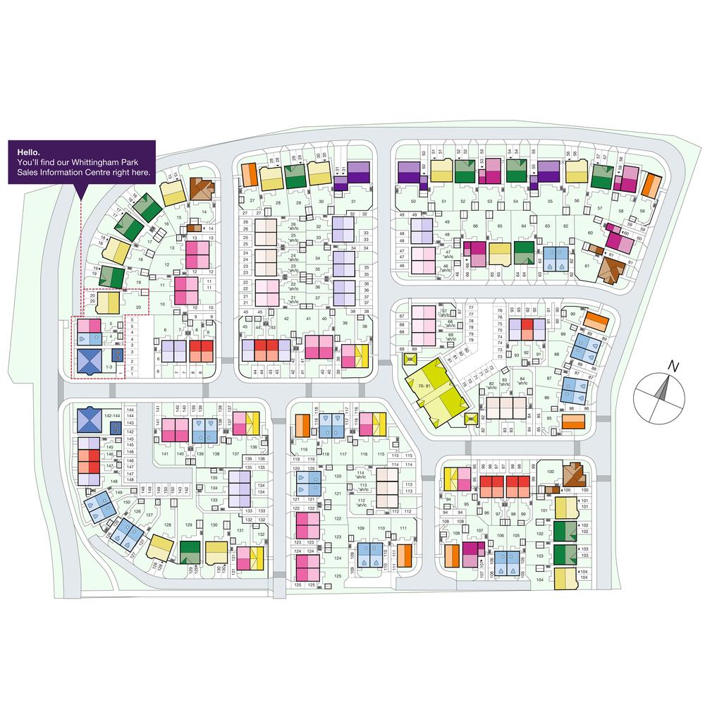 Whittingham_Park_Siteplan.png