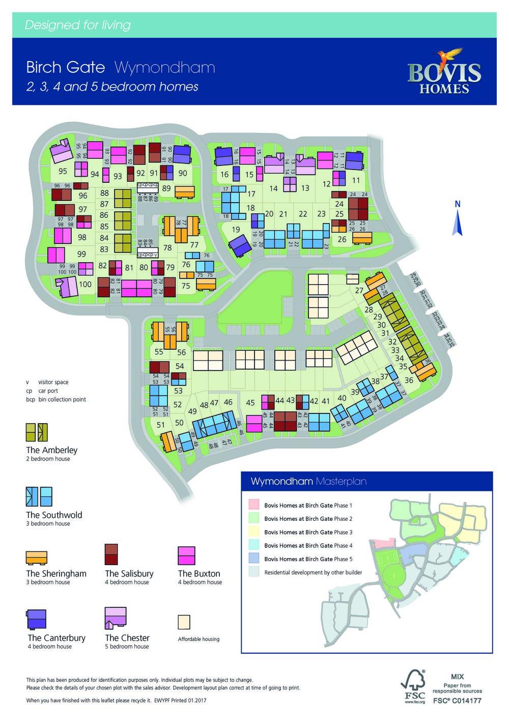EWYPF  siteplan 2.jpg
