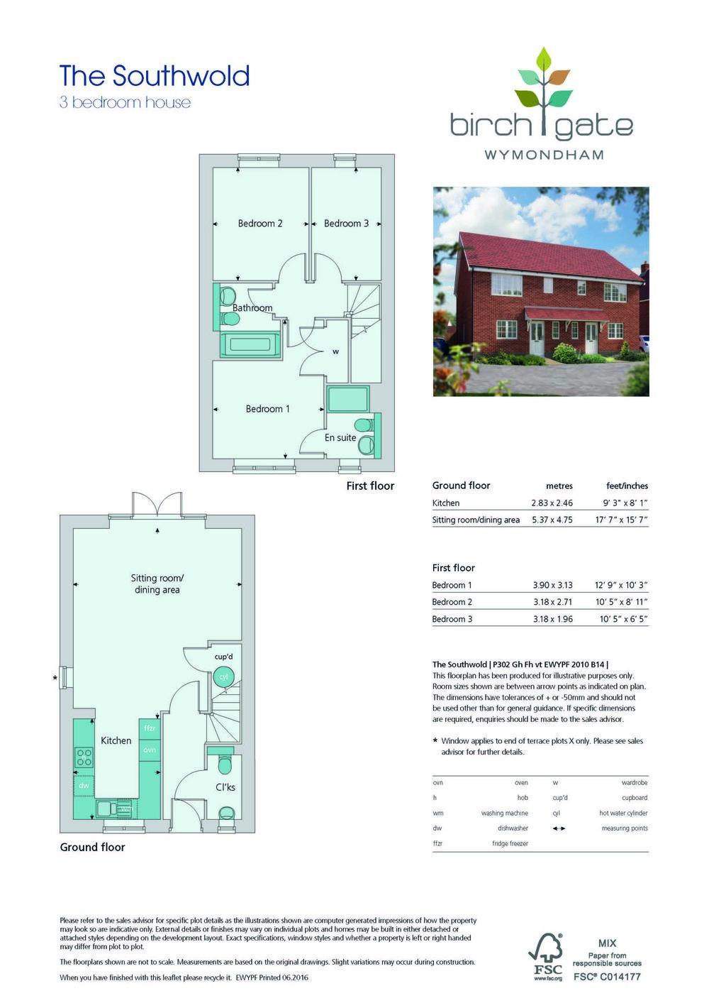 Southwold Floor Plans.jpg
