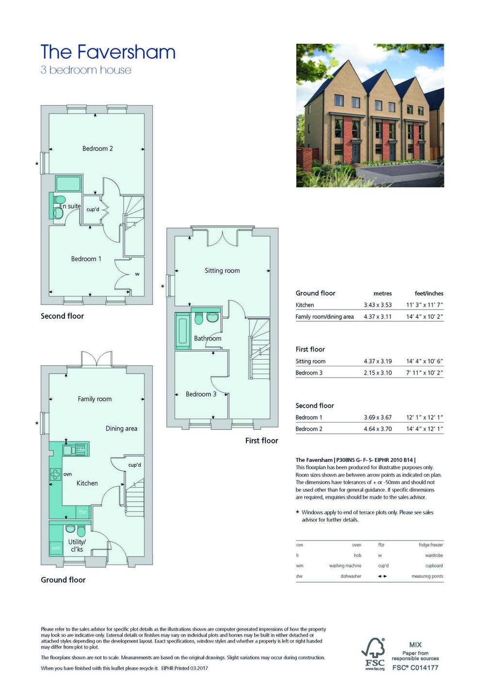 Faversham Floor Plan.jpg
