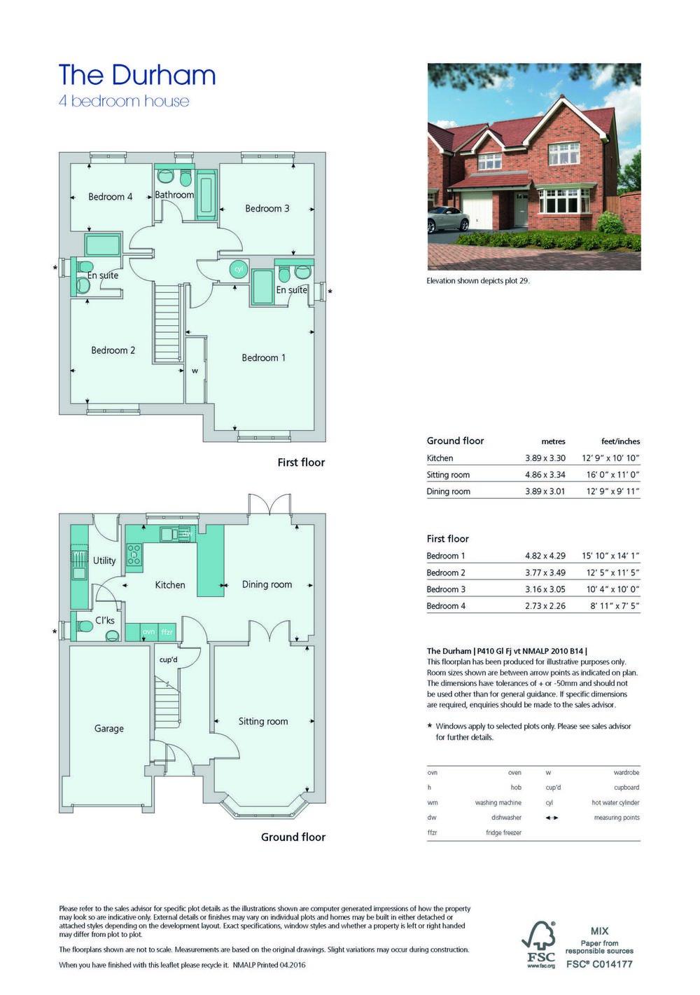 Durham Floor Plan.jpg