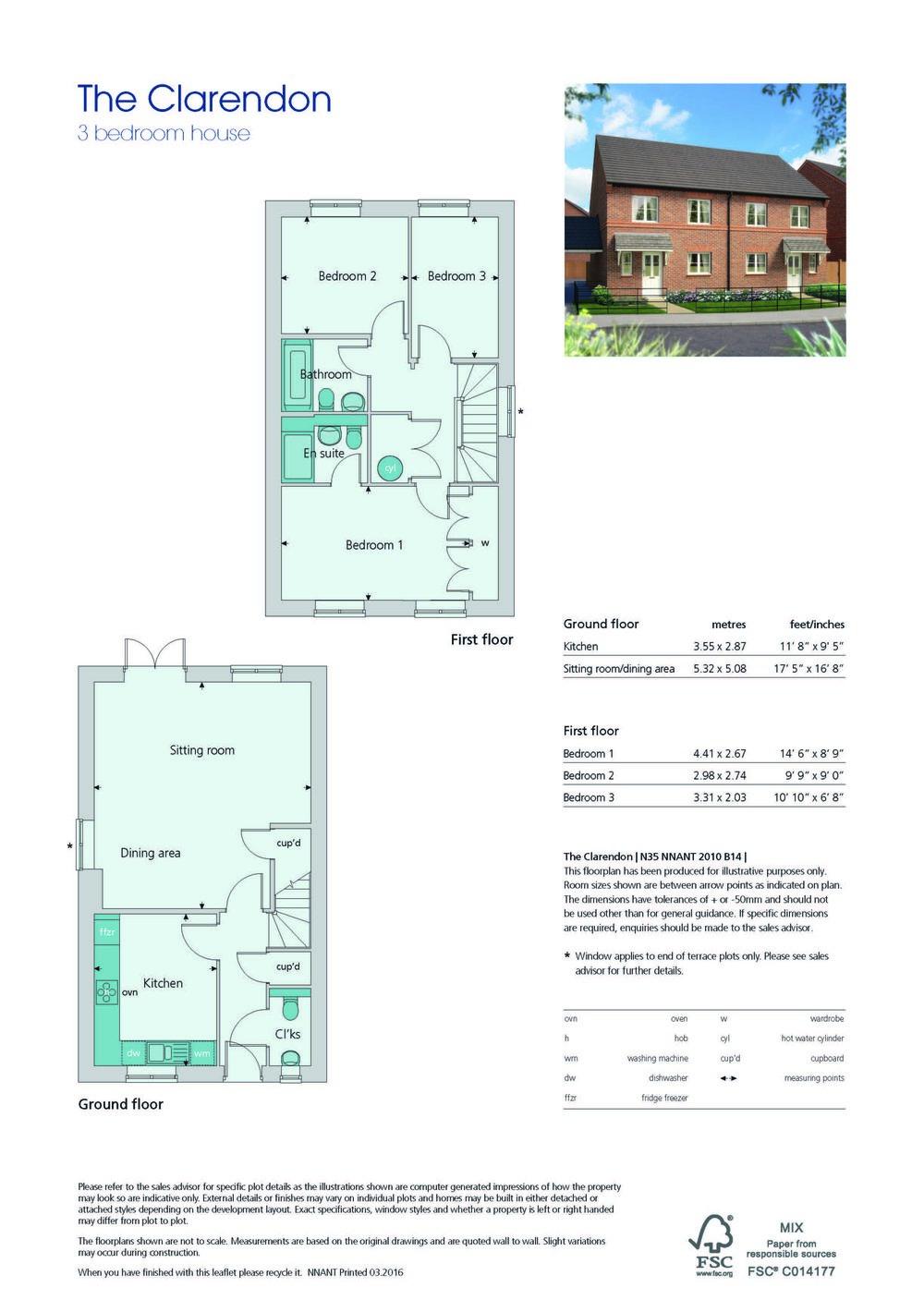 Clarendon Floor Plan.jpg