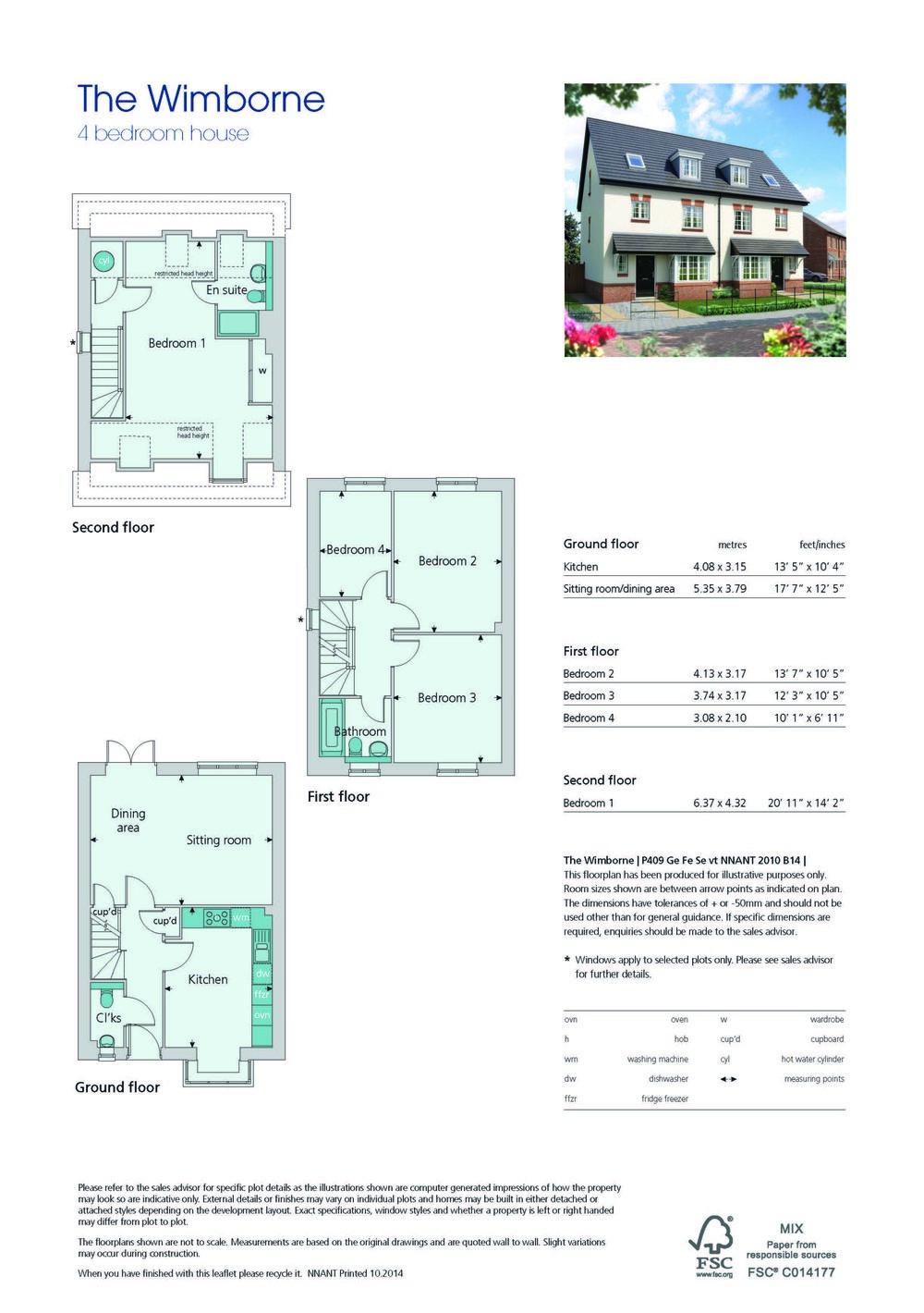 Wimborne Floor Plan.jpg