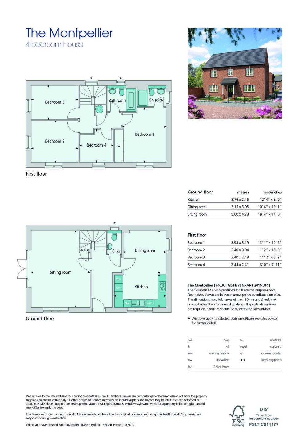 Montpellier Floor Plan.jpg