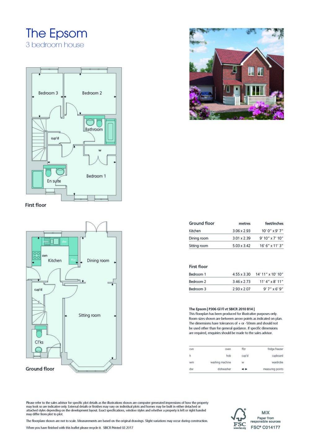 Epsom floor plan.jpg