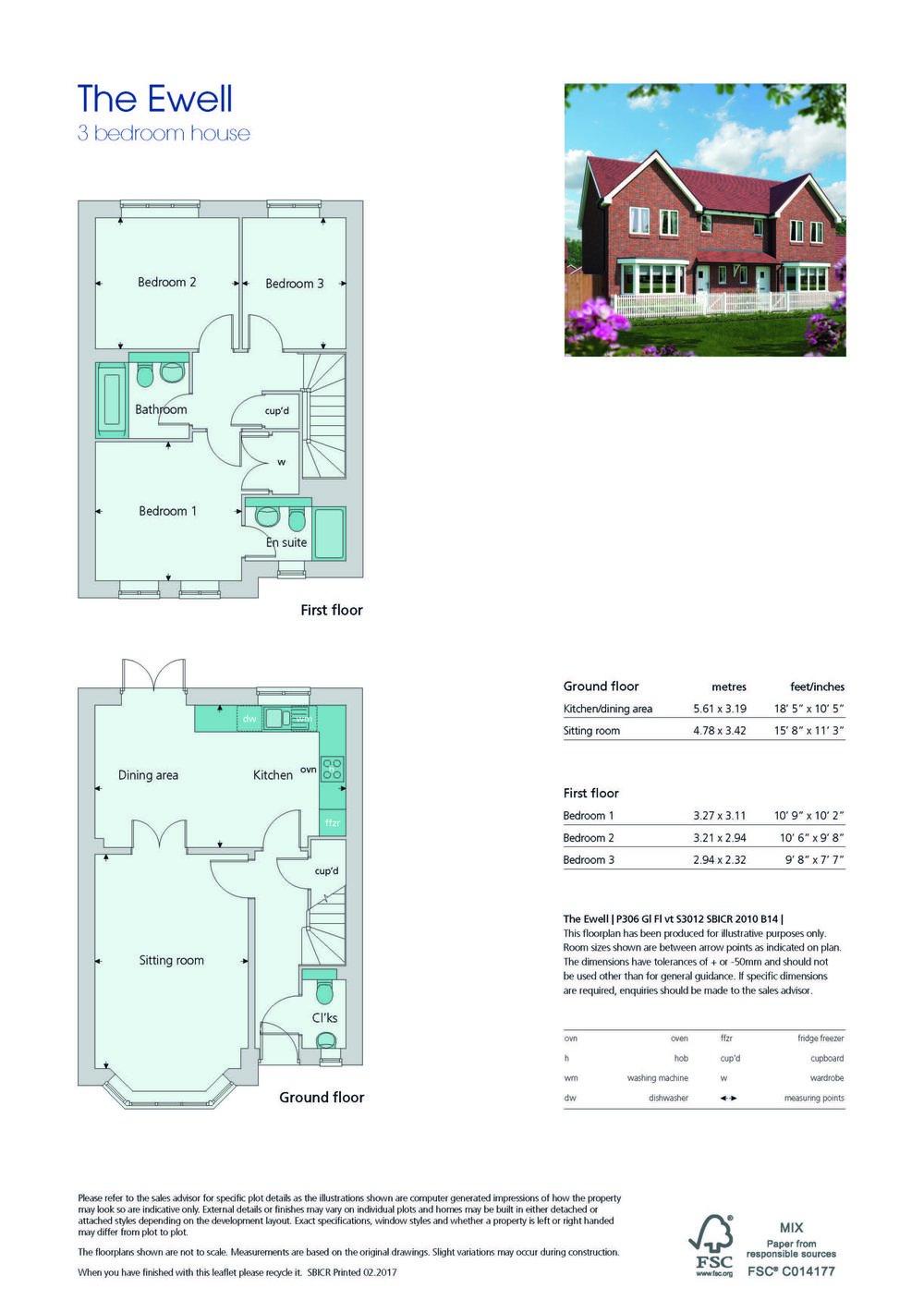 Ewell Floor plan.jpg