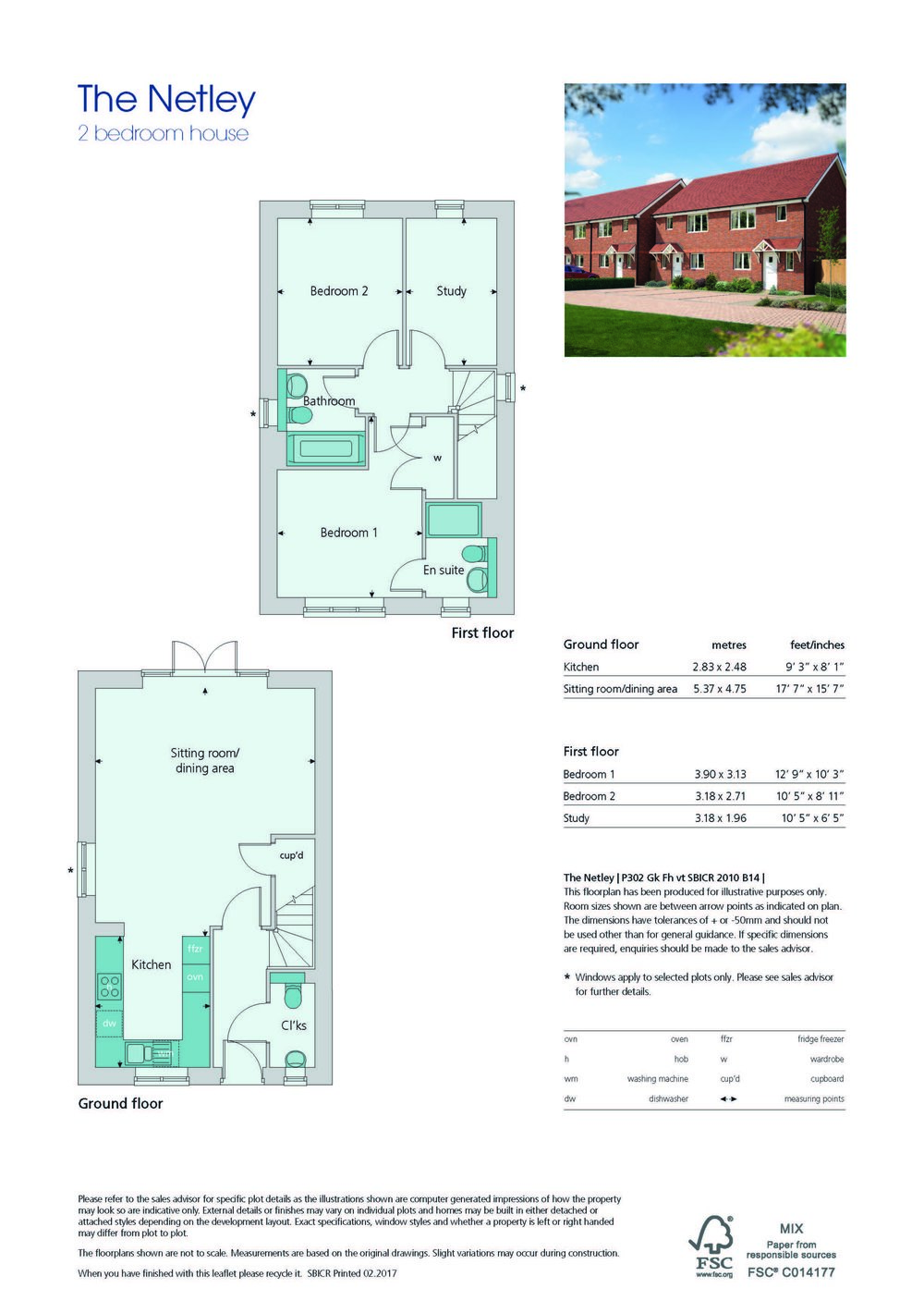 Netley Floor Plan.jpg