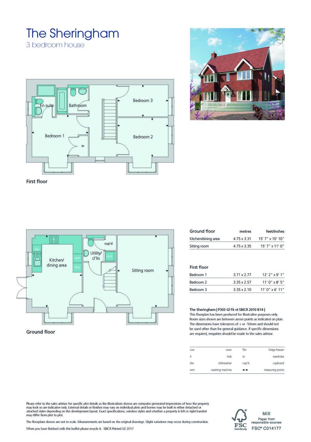 sherringham floor plan.jpg