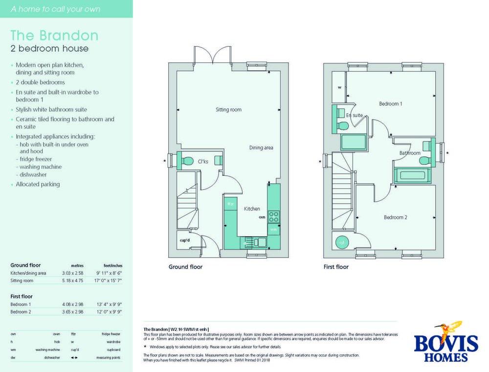 Brandon Floor plan.jpg