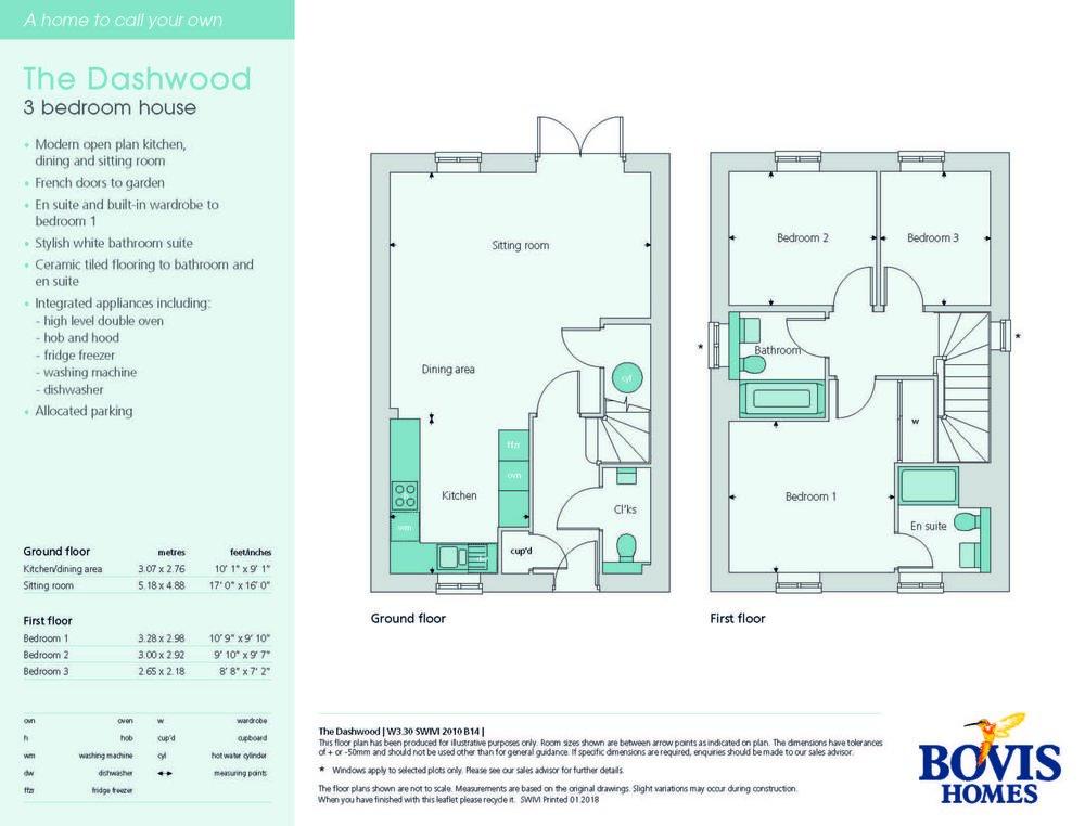 Dashwood floor plan.jpg