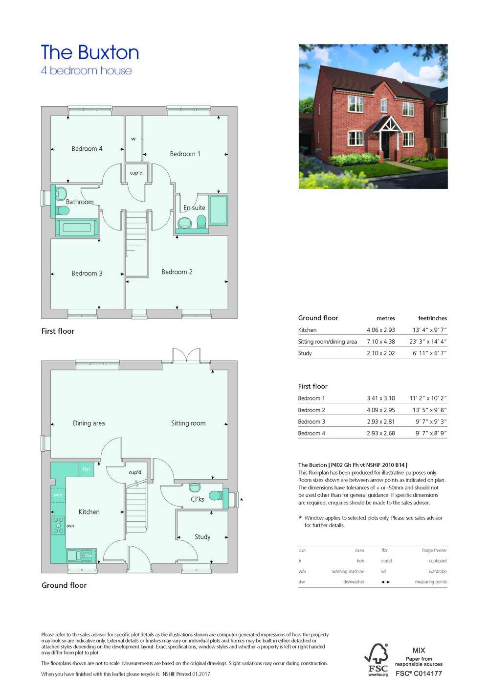 Buxton Floor Plan.jpg