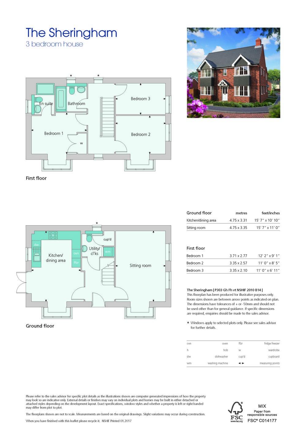 Sheringham Floor Plan.jpg
