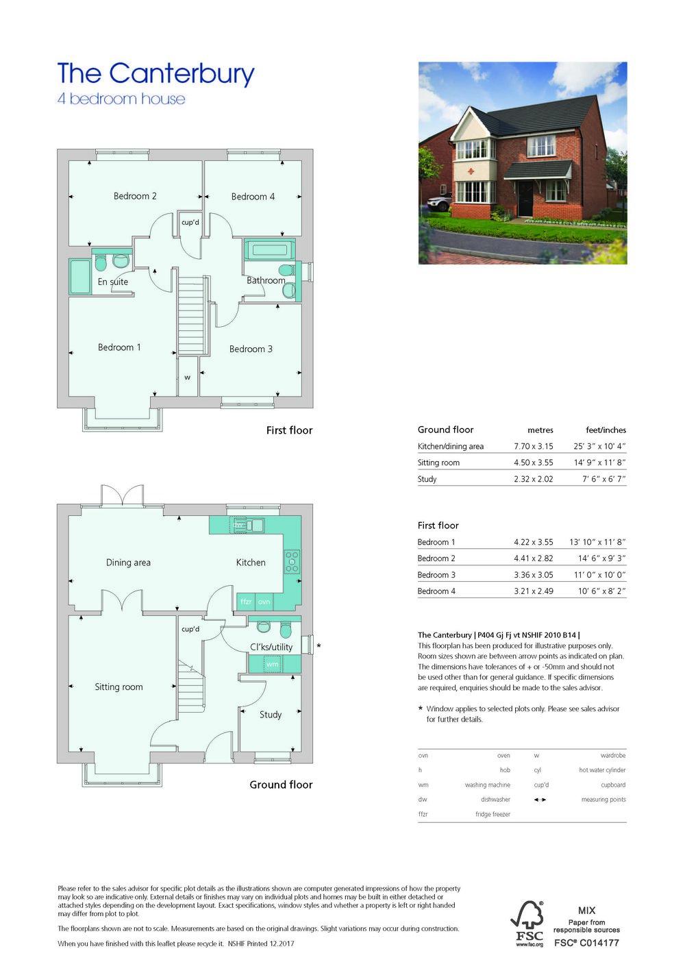 Canterbury Floor Plan.jpg