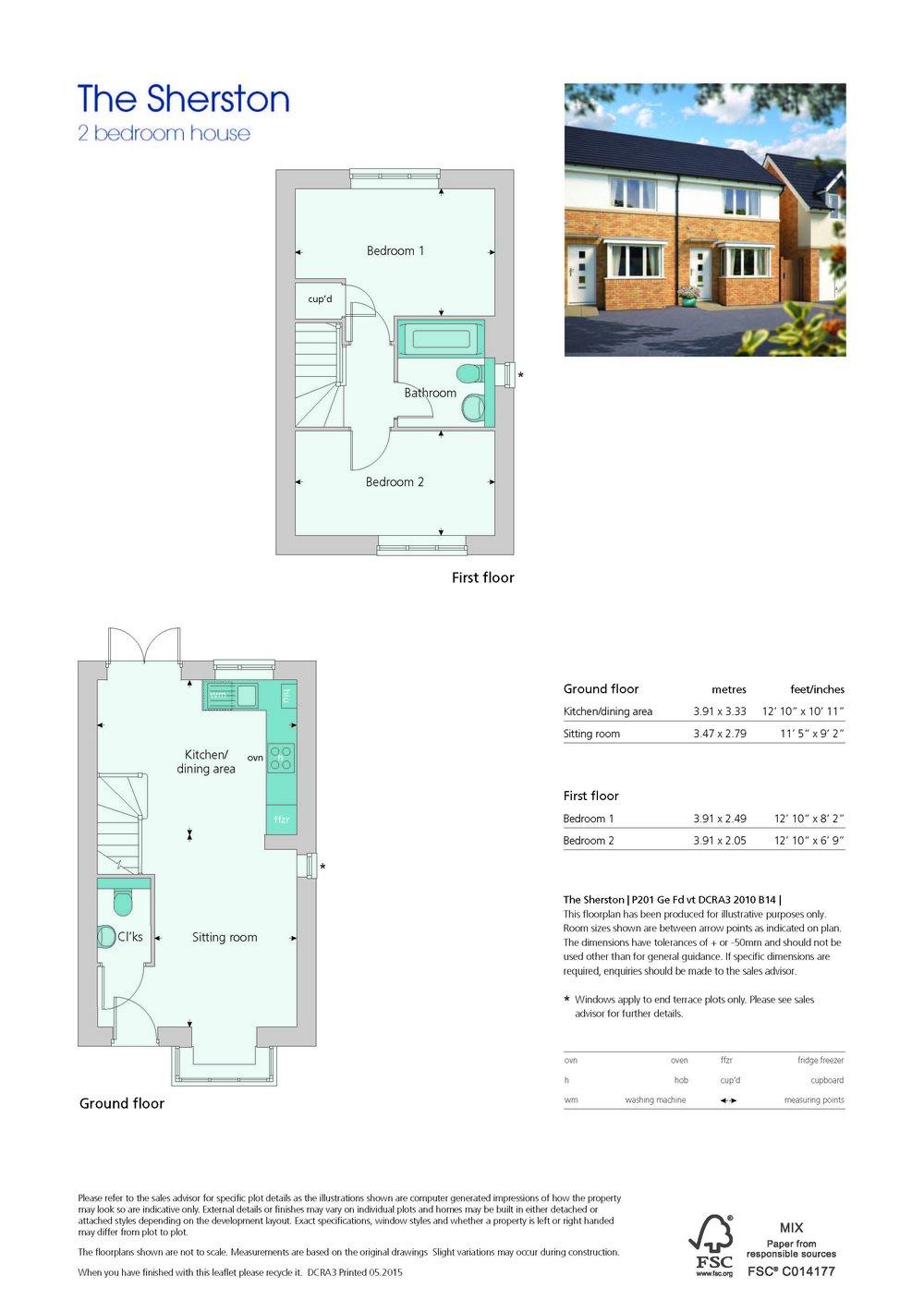 Sherston Floor Plan.jpg