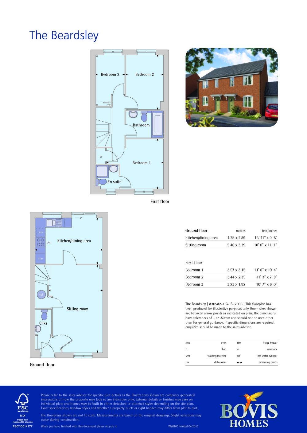 Beardsley Floor Plan.jpg