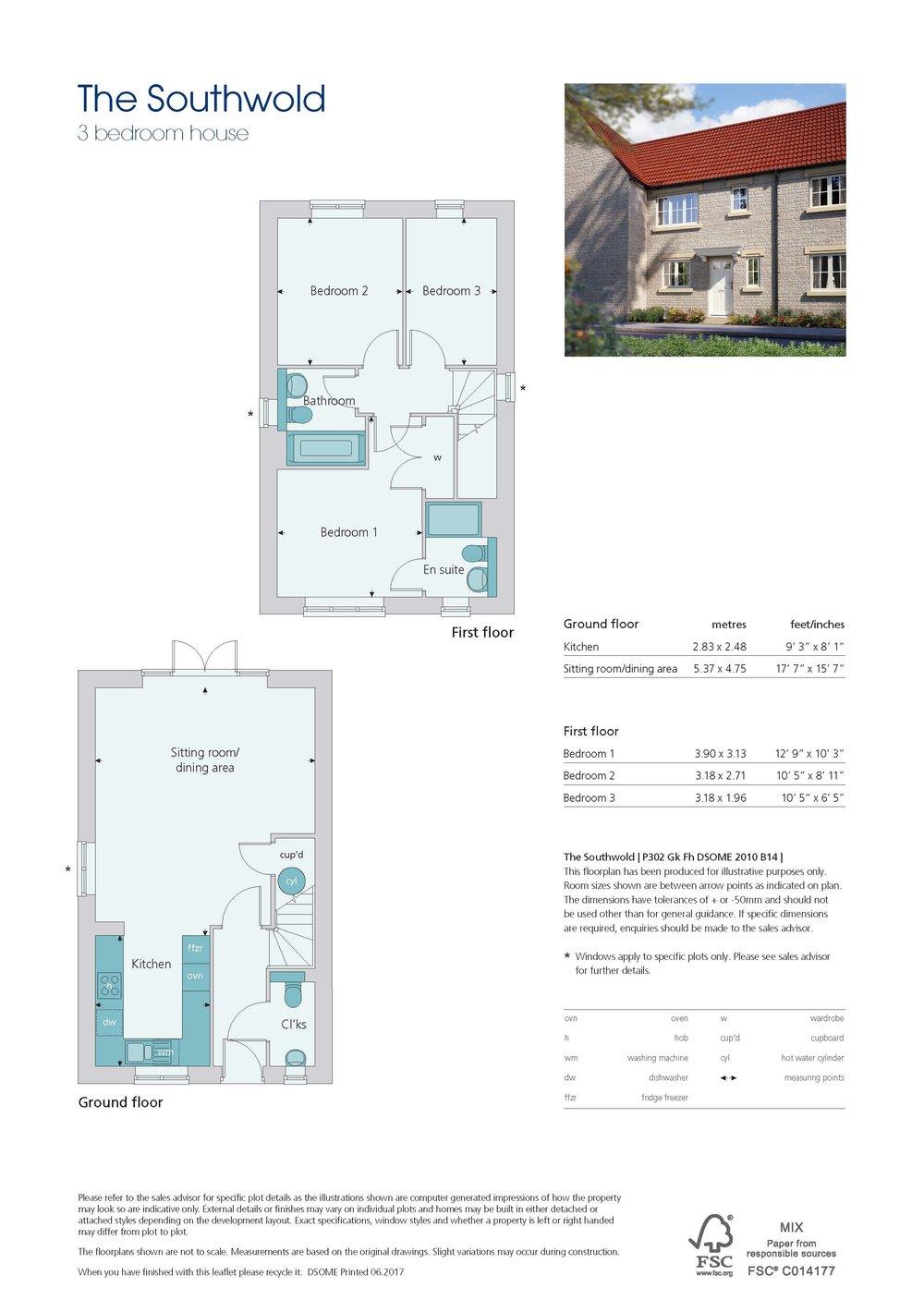 Southwold Floor Plan.jpg