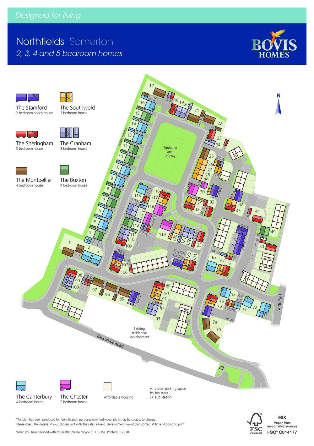 DSOME Siteplan.jpg