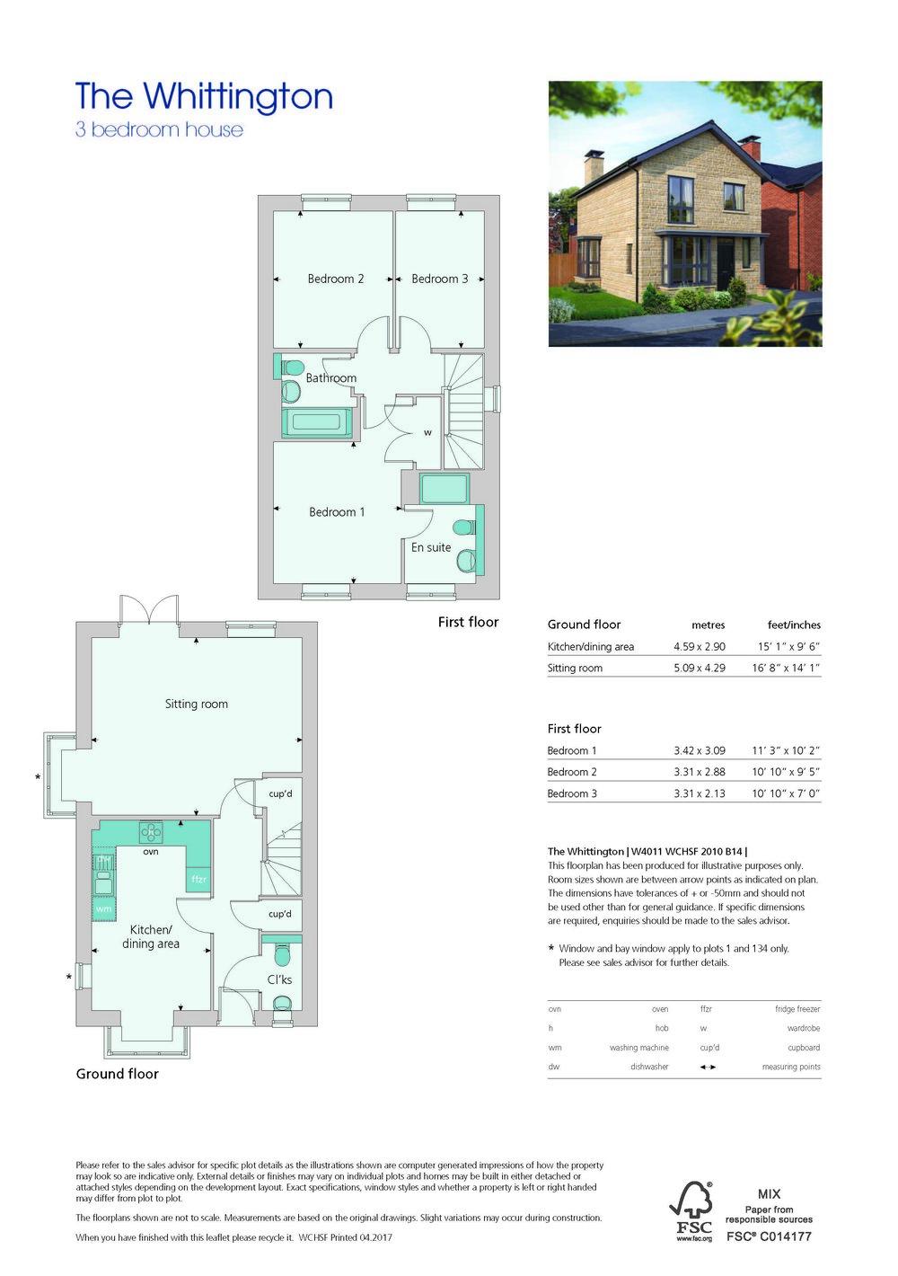 Whittingham Floor plan.jpg