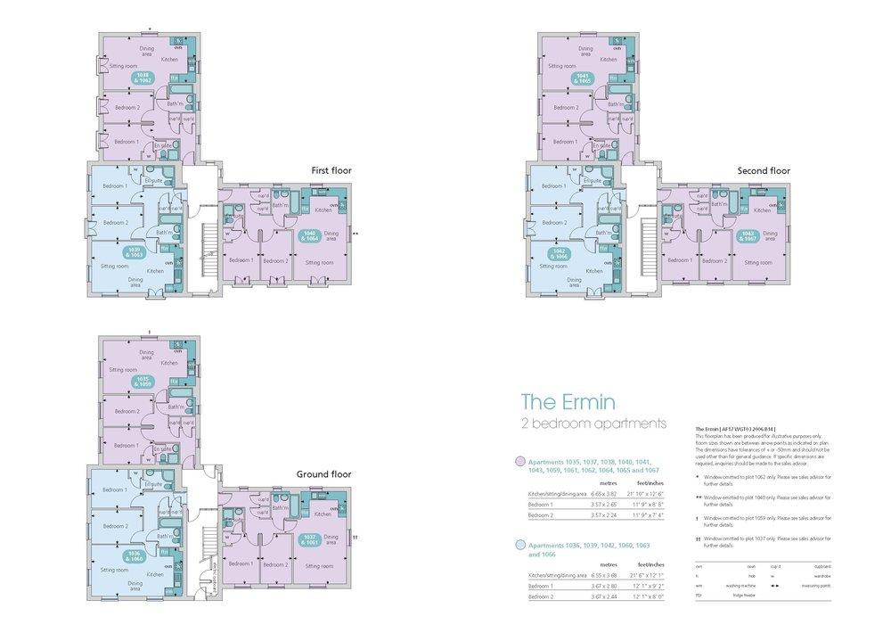 Ermin Floor plan_Page_2.jpg