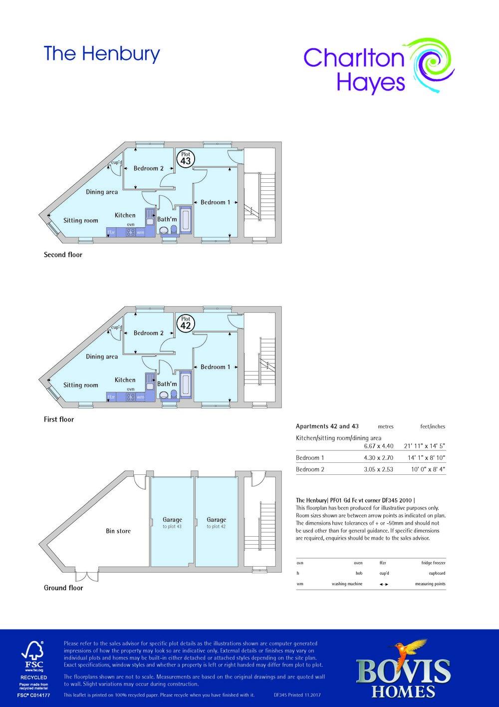 Henbury Floor Plan.jpg