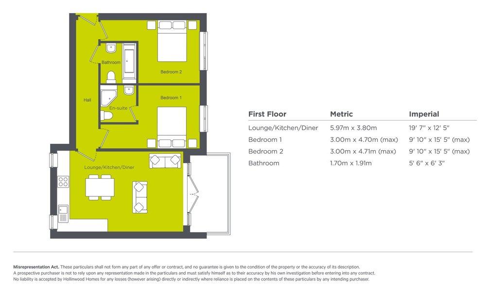 WP_Insert_The-Aintree-Apartments_N_YM.jpg