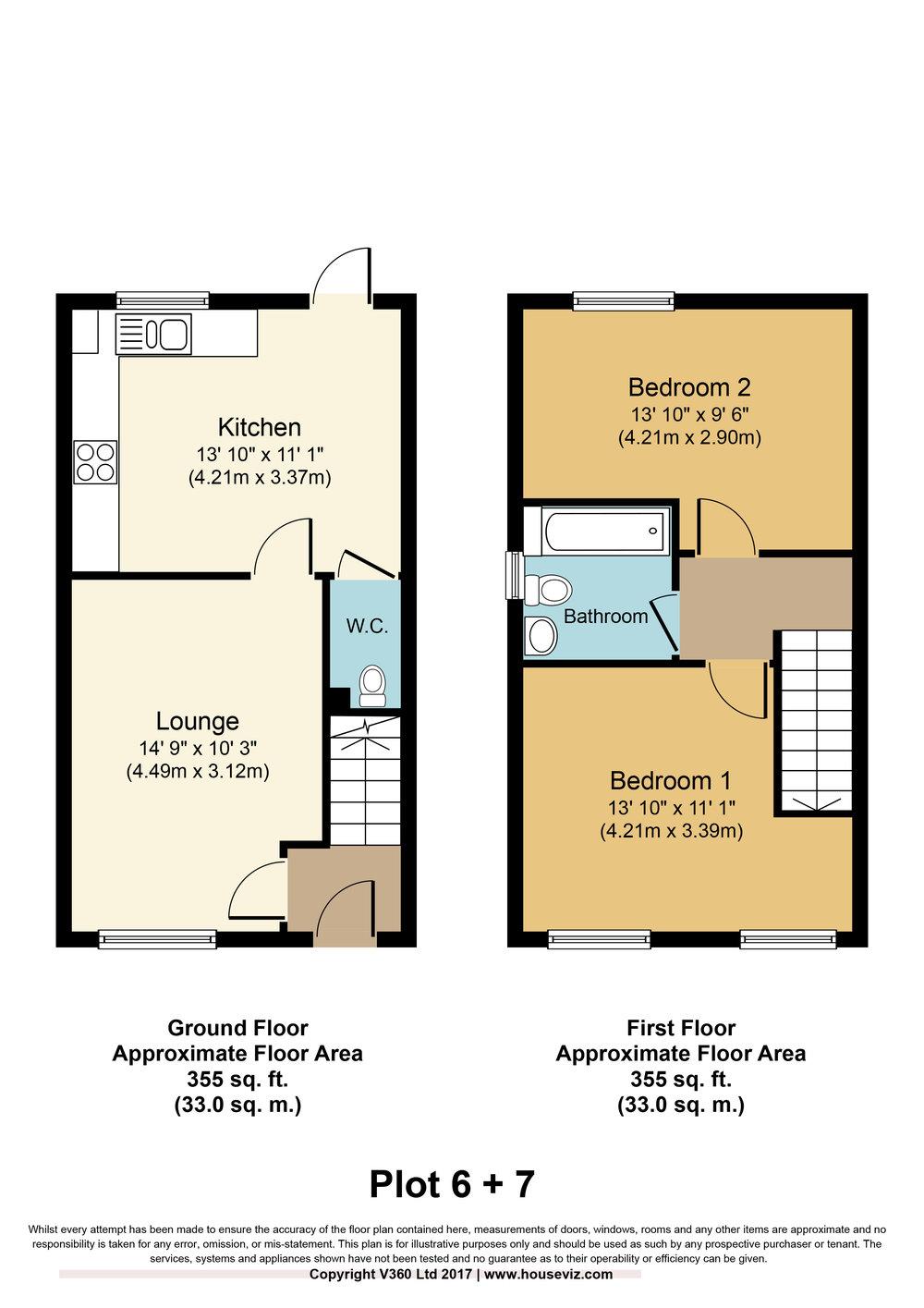 Plot 6 & 7 Floor plan.jpg