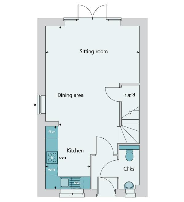 Atherstone floor plan.jpg