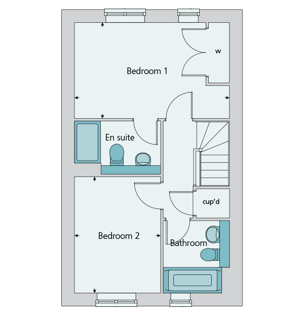 Atherstone Floor Plan 2.jpg