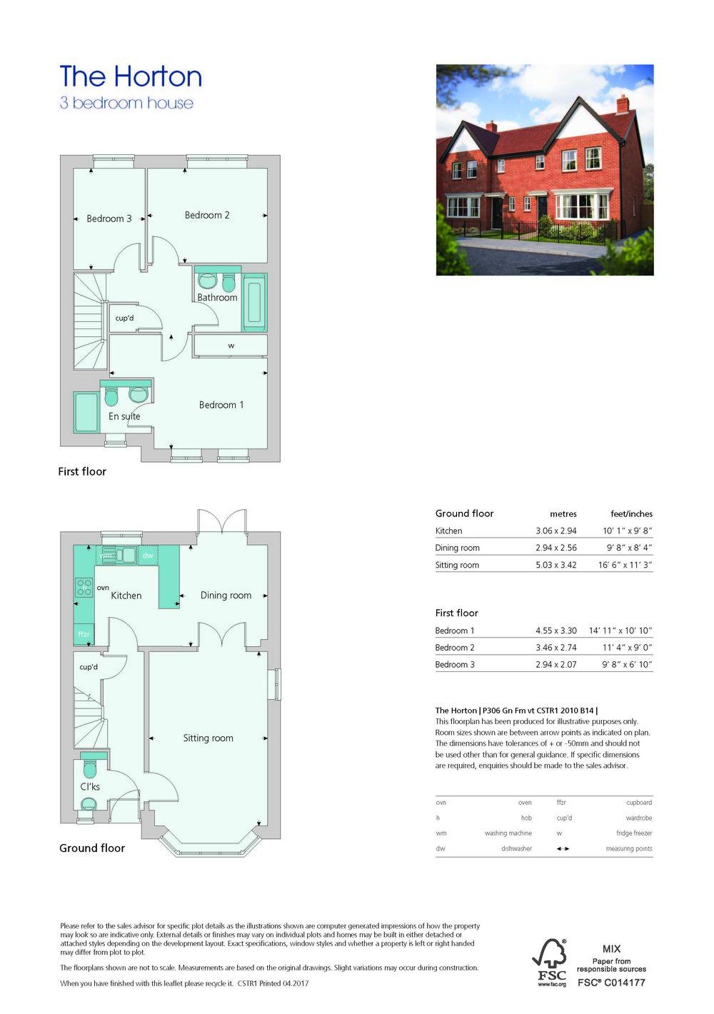 Horton Floor Plan.jpg