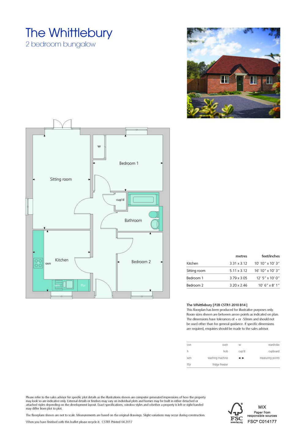 Whittlebury Floor Plan.jpg