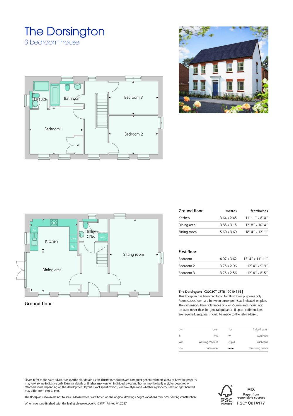 The Dorsington Floor Plan.jpg