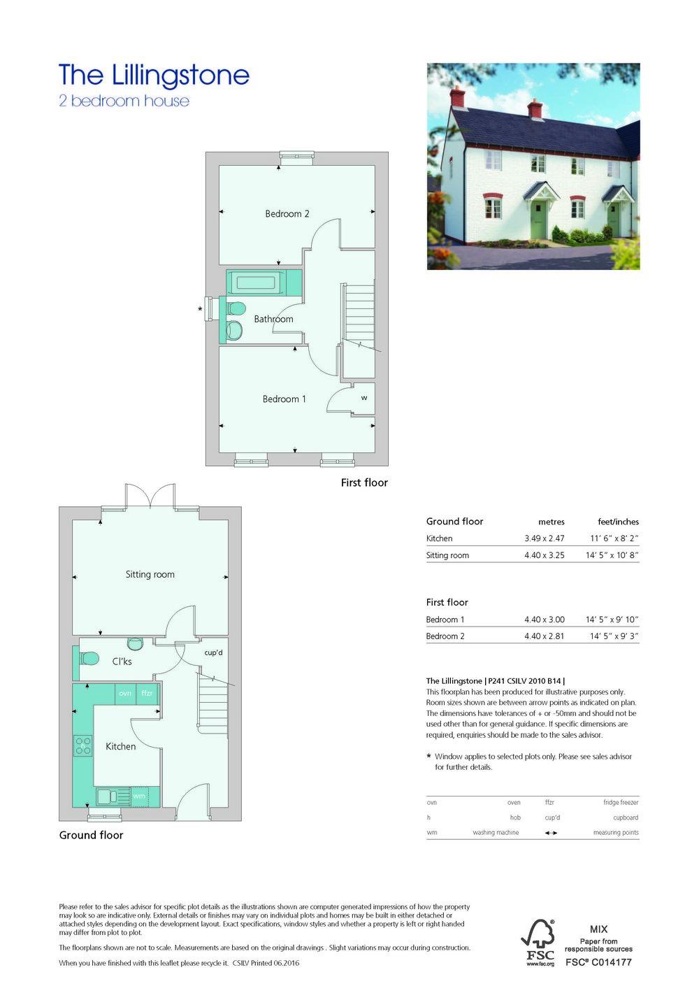 Lillingstone Floor Plan.jpg