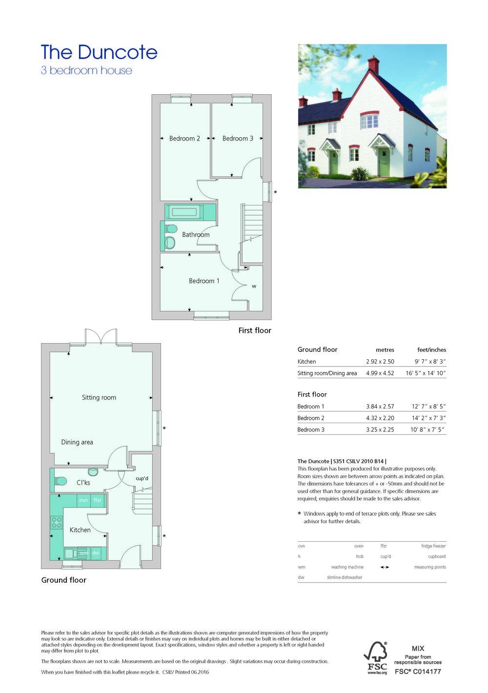 The Duncote Floor Plan.jpg