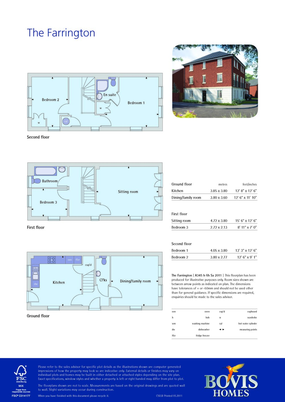 The Farrington Floor Plan.jpg