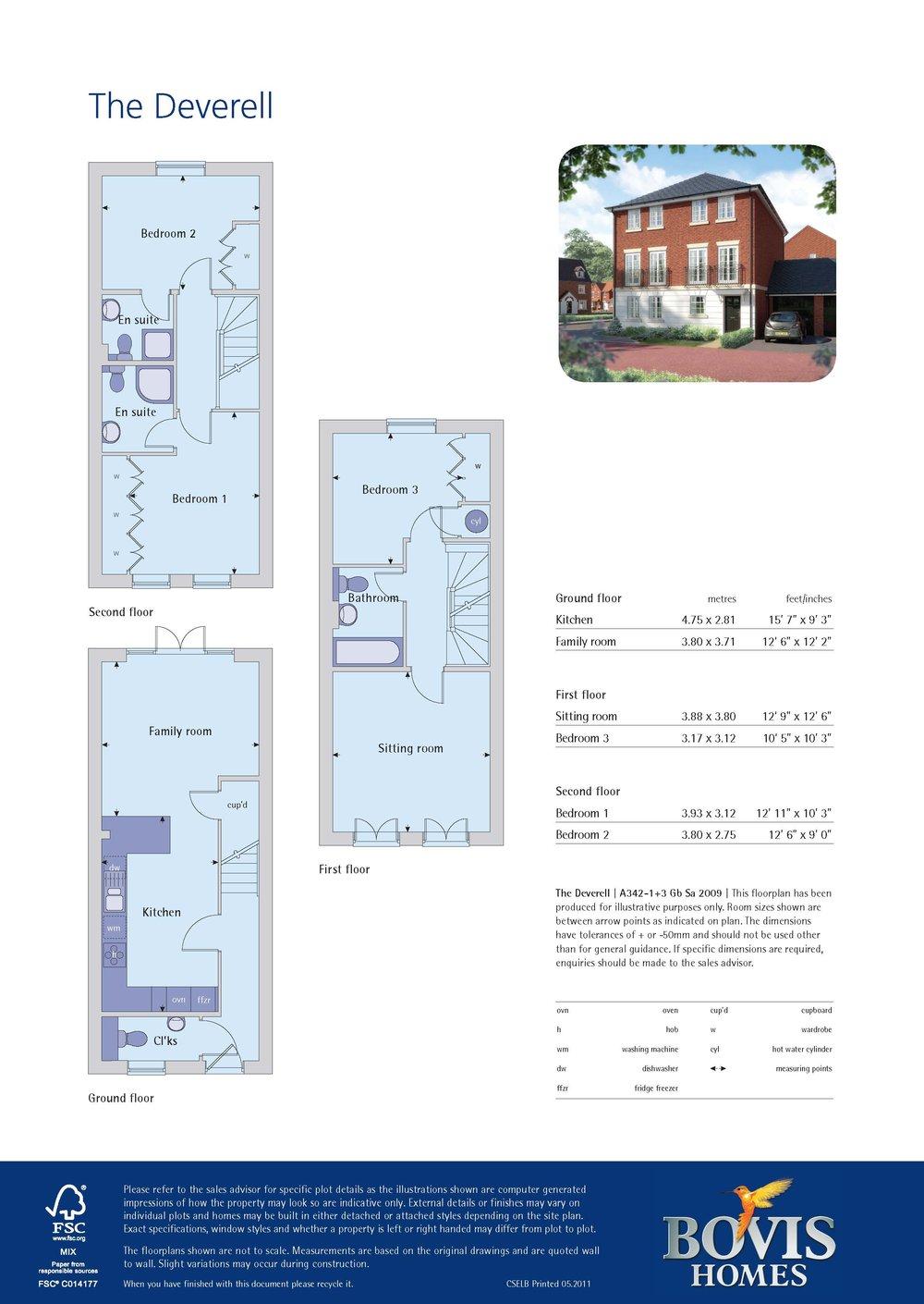 Deverral Floor Plan.jpg