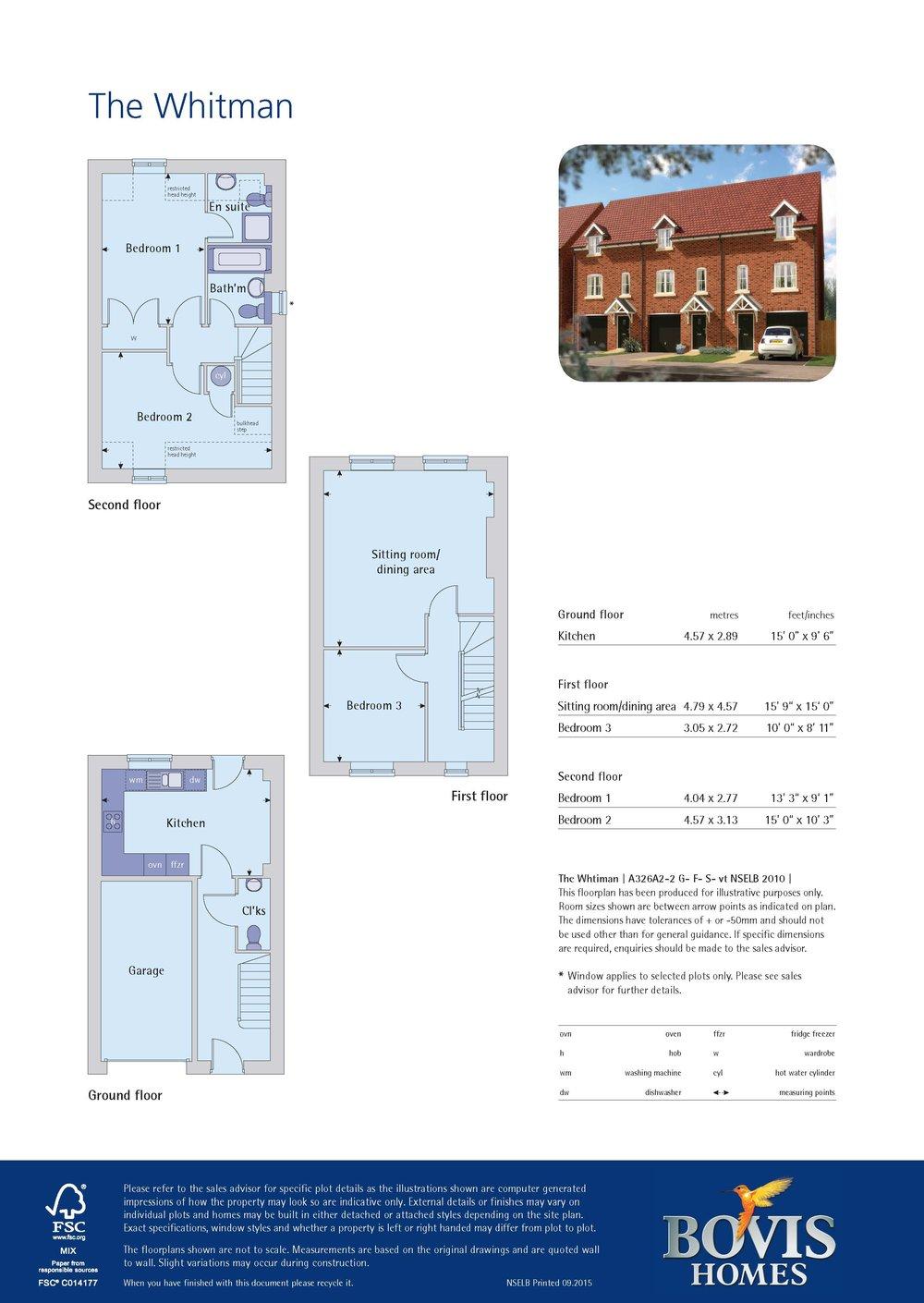 Whitman Floor Plan.jpg