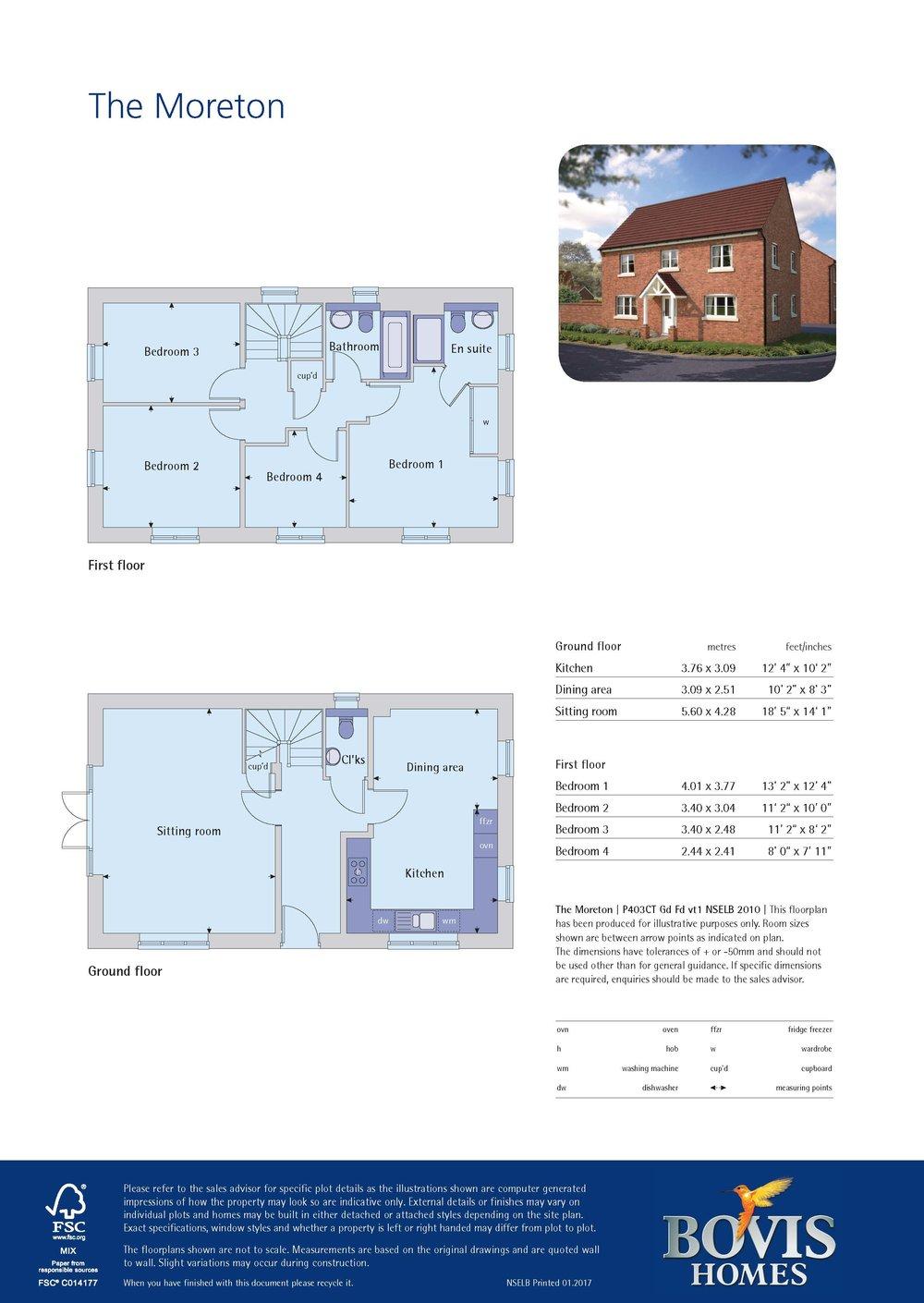 Moreton Floor Plan.jpg