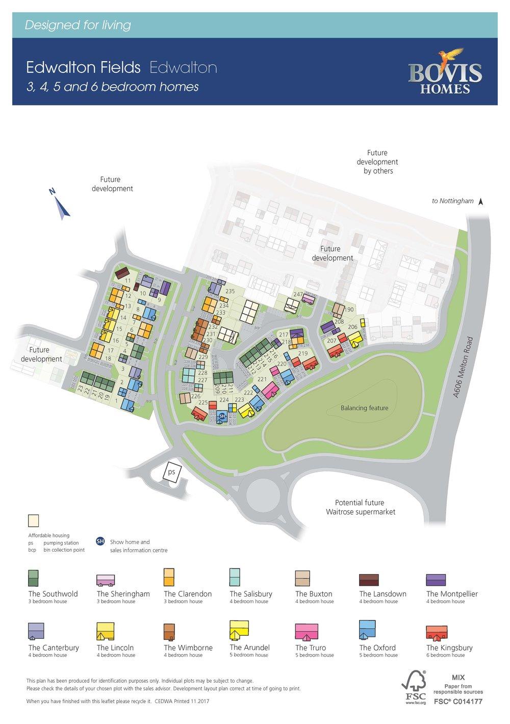 CEDWA siteplan.jpg