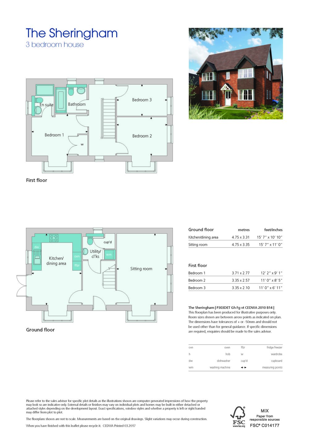 Sherringham Floor Plan.jpg