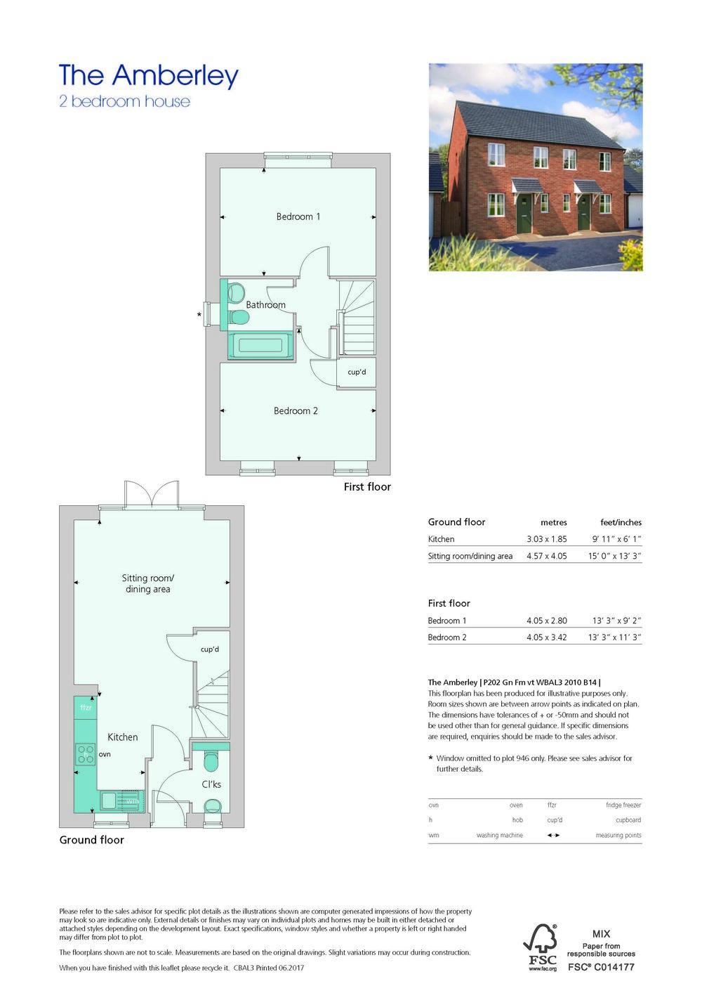 Amberley Floor Plan.jpg