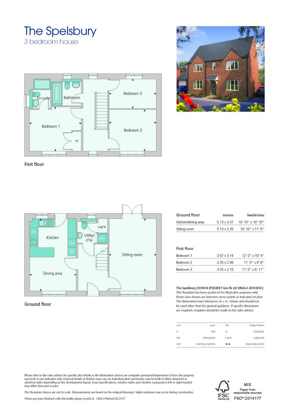 Spelsbury Floor Plan.jpg