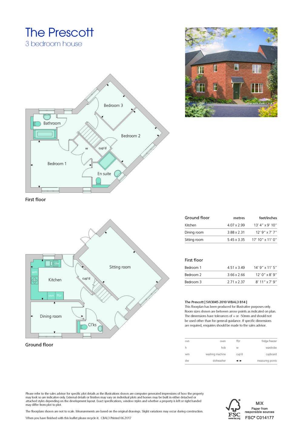 Prescott Floor Plan.jpg