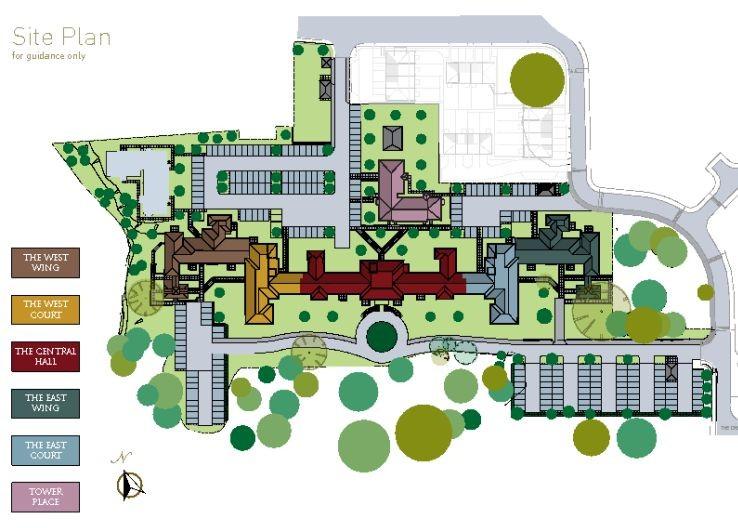 st-georges-site.plan_-738x528.jpg