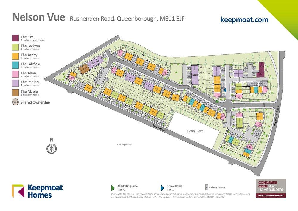 T2_3710-06_Queenborough_Site_Plan_Master_SL_02_Heylo.jpg
