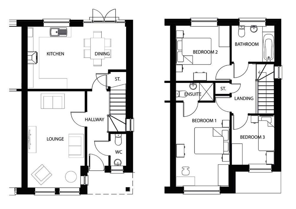Toddbrook Floor Plan.jpg