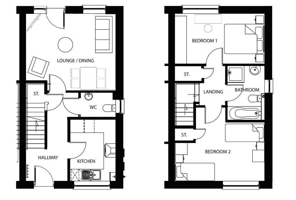 Shoresclough floor plan.jpg