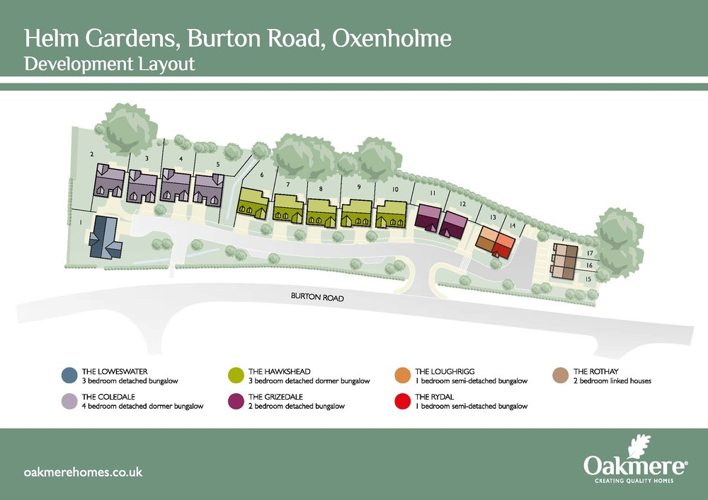 Helm Gardens Development Layout (003).jpg
