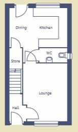 Ground floor Lindale.png